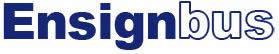ensignbus-logo