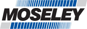 moseley-logo